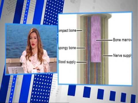 Lečenje osteoporoze