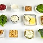 Zdrave kosti za zdrav život