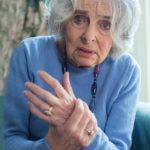 Reumatična polimialgija
